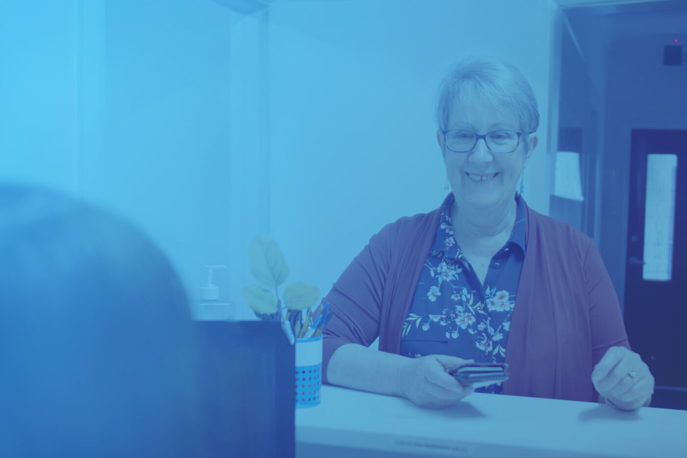 Talkative Allied Health - Speech Pathology | Occupational Therapy | Adelaide SAHome Banner 2