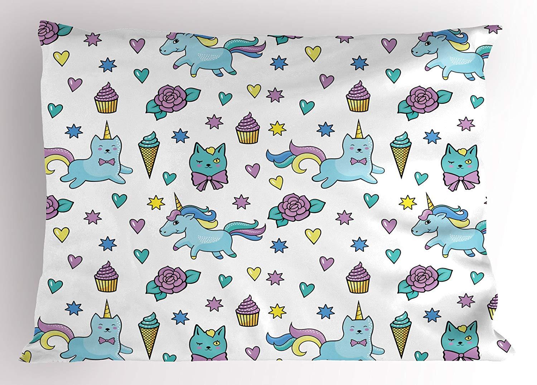 pillowcase 1.jpg